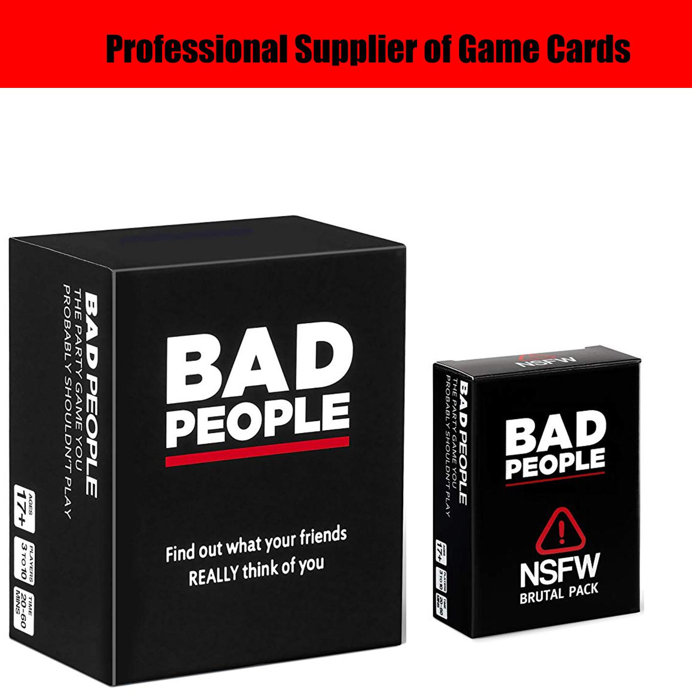 Jeux De Cartes Pour Adultes Distributeurs En Gros En Ligne avec Jeu En Ligne Pour Adulte