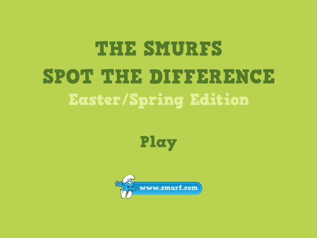 Jeux De Différence Gratuits / Jeuxgratuits destiné Jeux Des Differences Gratuit