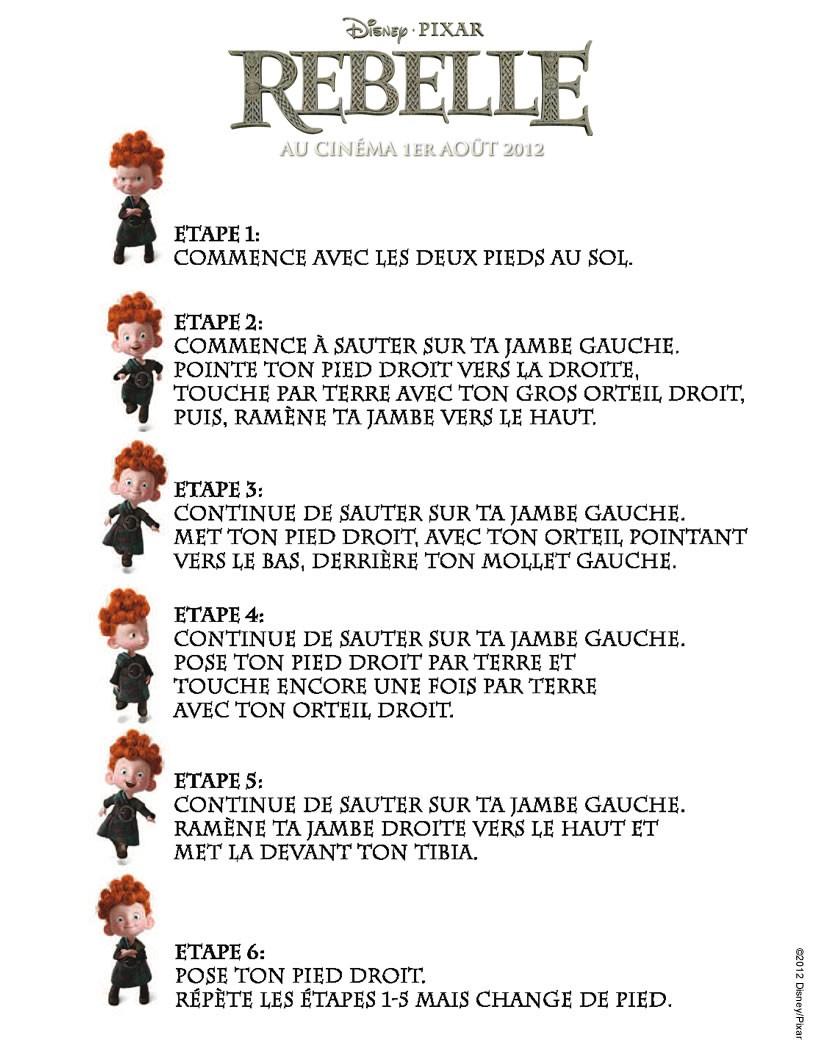 Jeux De Films Et Dessins Animés - Fr.hellokids dedans Coloriage Ralph La Casse