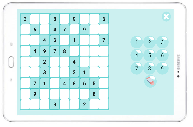Jeux De Logique Et Exercices Pour S'entraîner pour Jeux De Concentration À Imprimer
