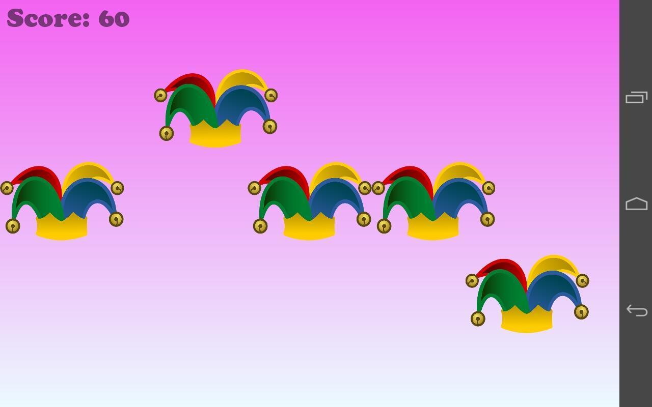 Jeux De Mémoire Pour Enfants For Android - Apk Download pour Jeux De Memoire Enfant
