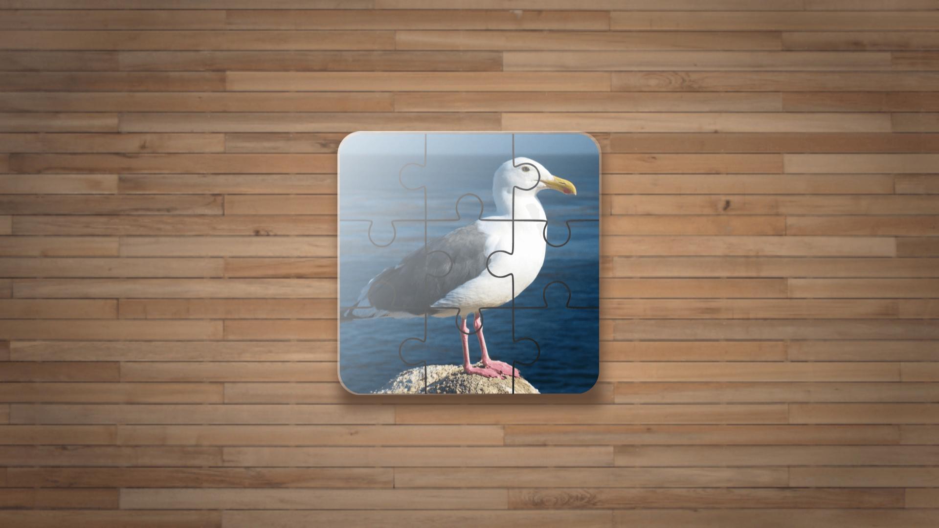 Jeux De Puzzle Oiseaux Gratuit Pour Android - Téléchargez L'apk dedans Images D Oiseaux Gratuites