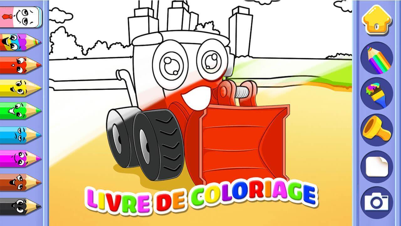 Jeux De Voiture Pour Enfant De 2 À 5 Ans Gratuit Pour tout Jeux Gratuits Pour Enfants De 3 Ans