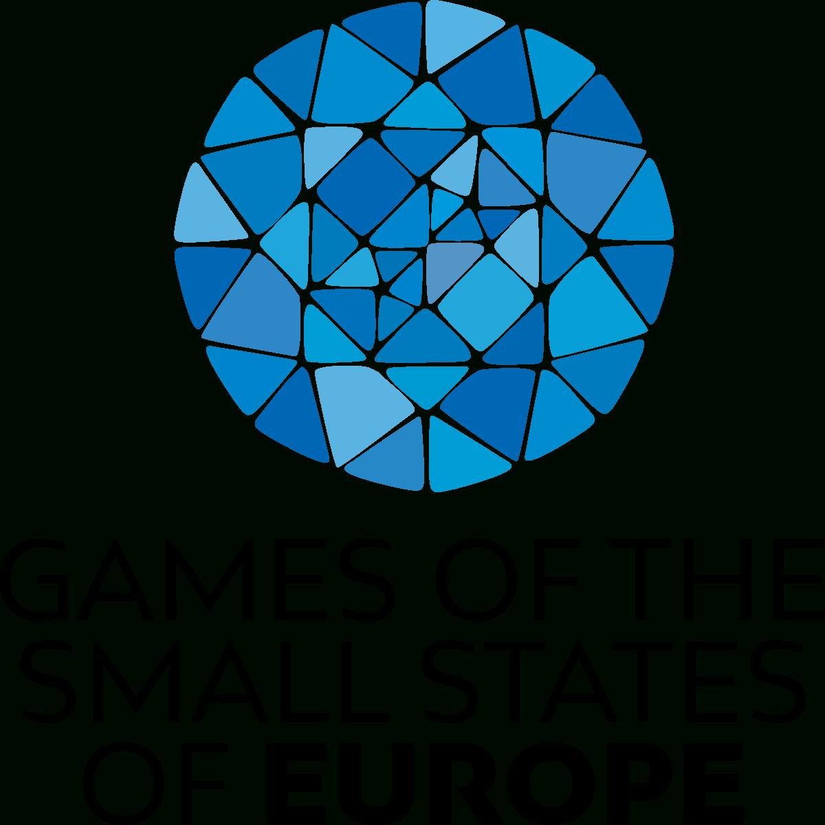 Jeux Des Petits États D'europe — Wikipédia pour Jeux Sportifs 6 12 Ans