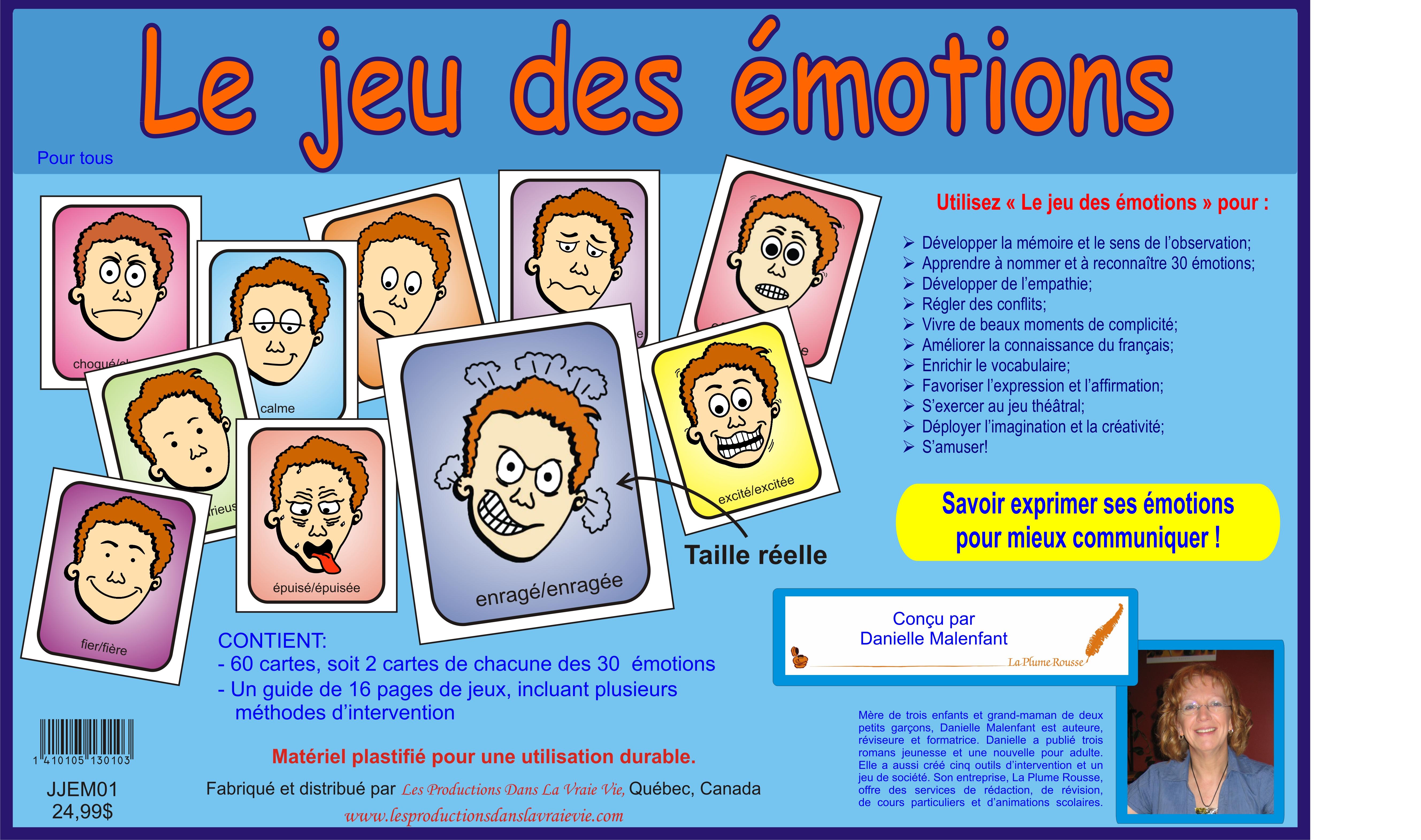 Jeux - La Plume Rousse destiné Jeux De Memoire Enfant