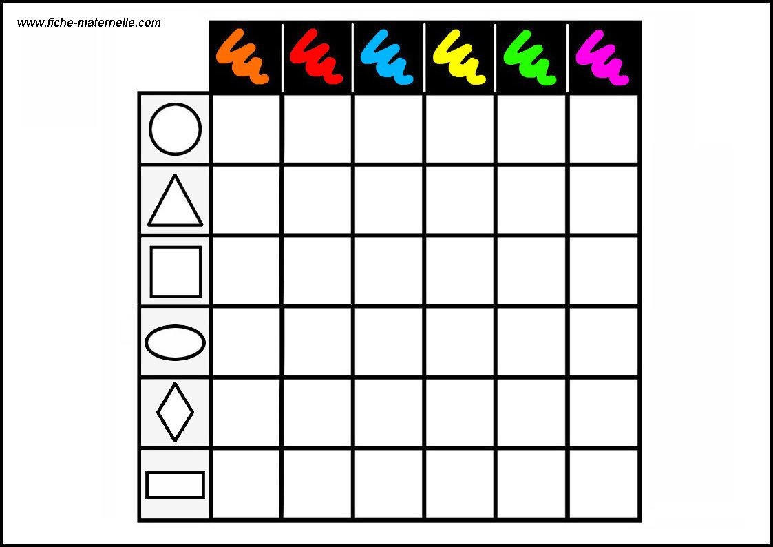 Jeux Mathématiques Pour Apprendre À Compter, Dénombrer à Jeux De Maternelle À Imprimer