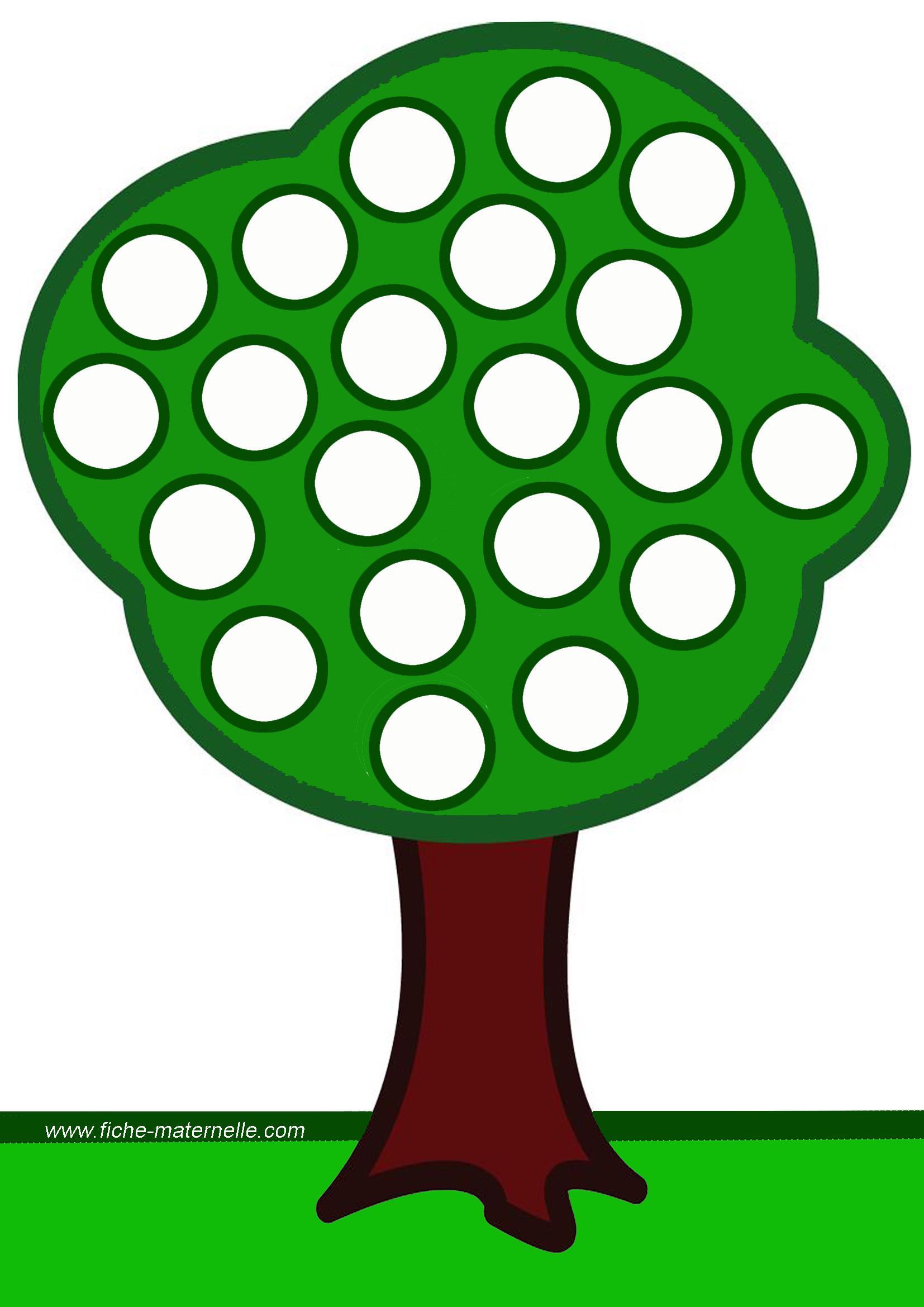 Jeux Mathématiques Pour Apprendre À Compter, Dénombrer concernant Jeux De Maternelle À Imprimer