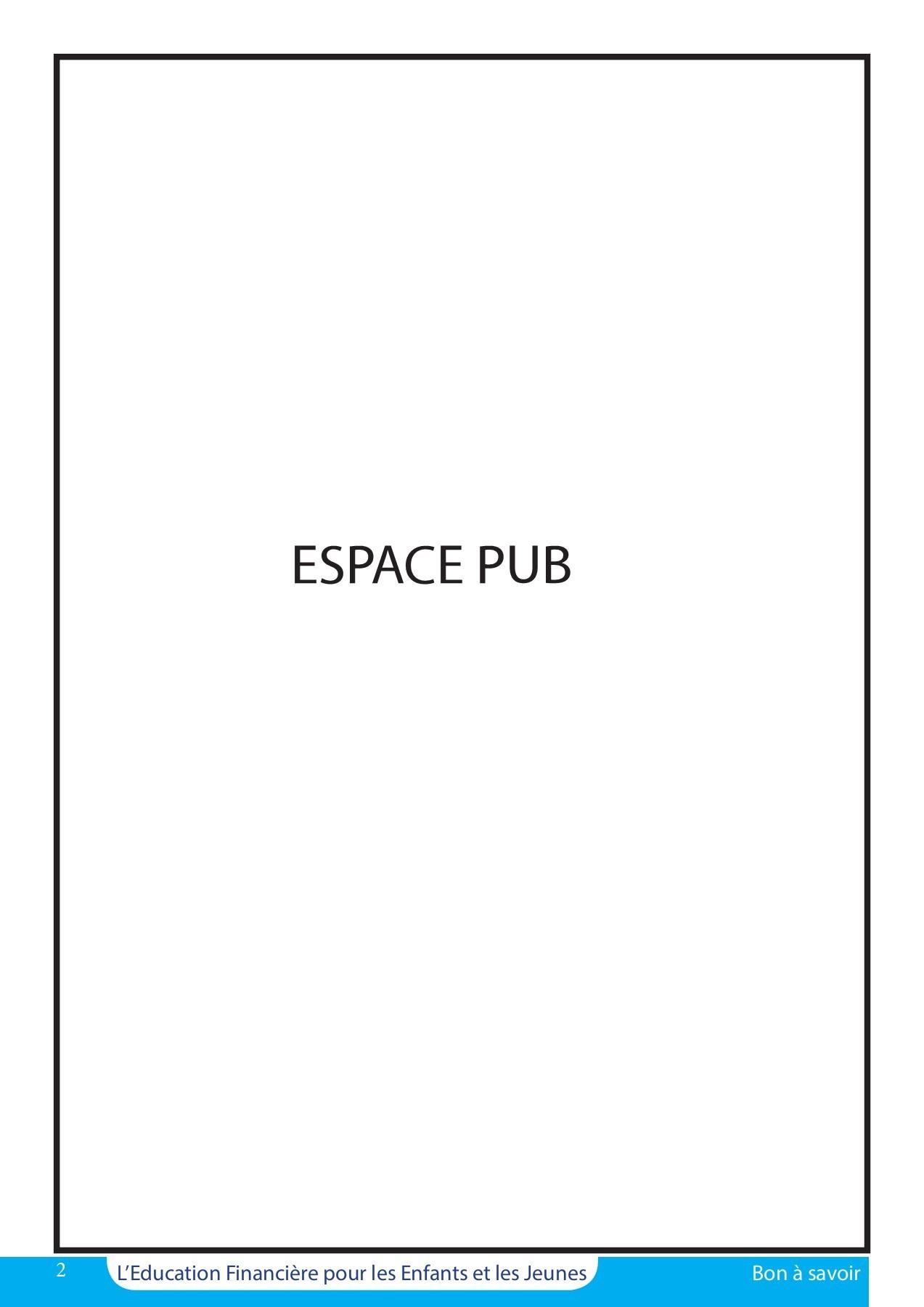 Jeux Mots Croisés Pages 1 - 36 - Text Version | Fliphtml5 destiné Jeux De Mots Pour Enfants