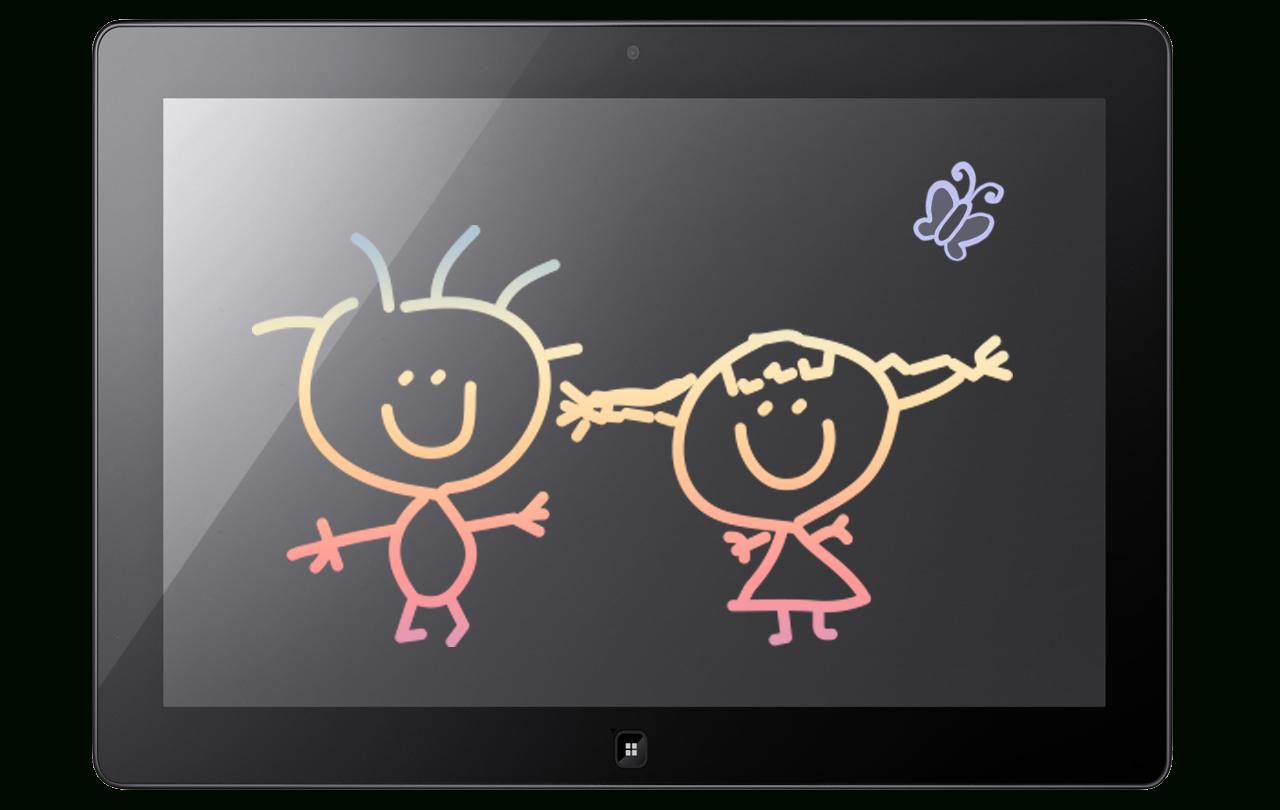 Jeux Pour Les 3-5 Ans - Mes Jeux Tablettes Enfants - Tous concernant Jeux Enfant 3 Ans Gratuit