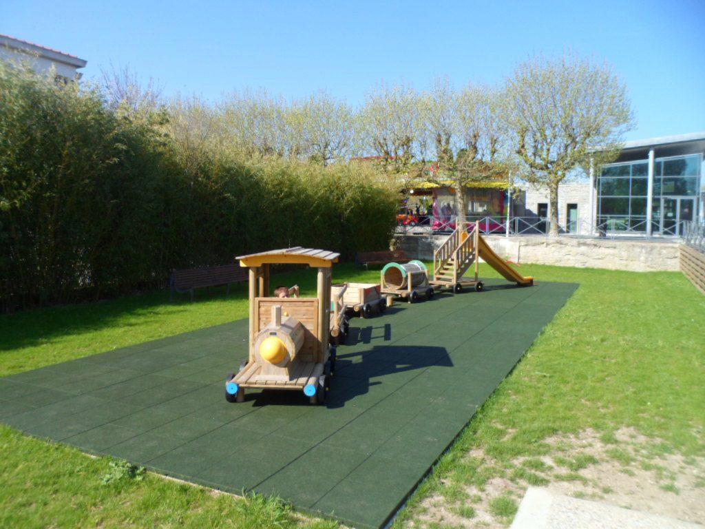 Jeux Pour Tous - Mairie Le Château D'oléron avec Jeux Pour Petit Enfant