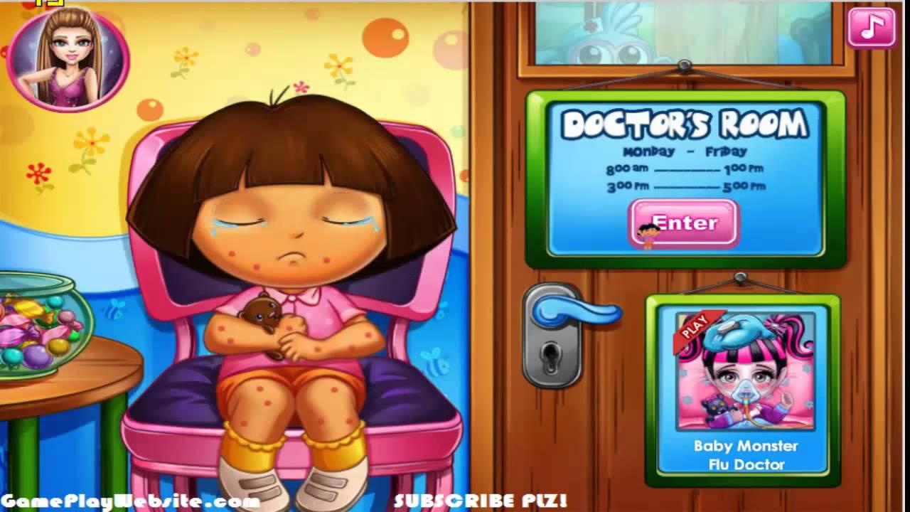 Jeux Video: Jeux Vidéo Pour Enfant encequiconcerne Jeux Enfant Gratuit En Ligne