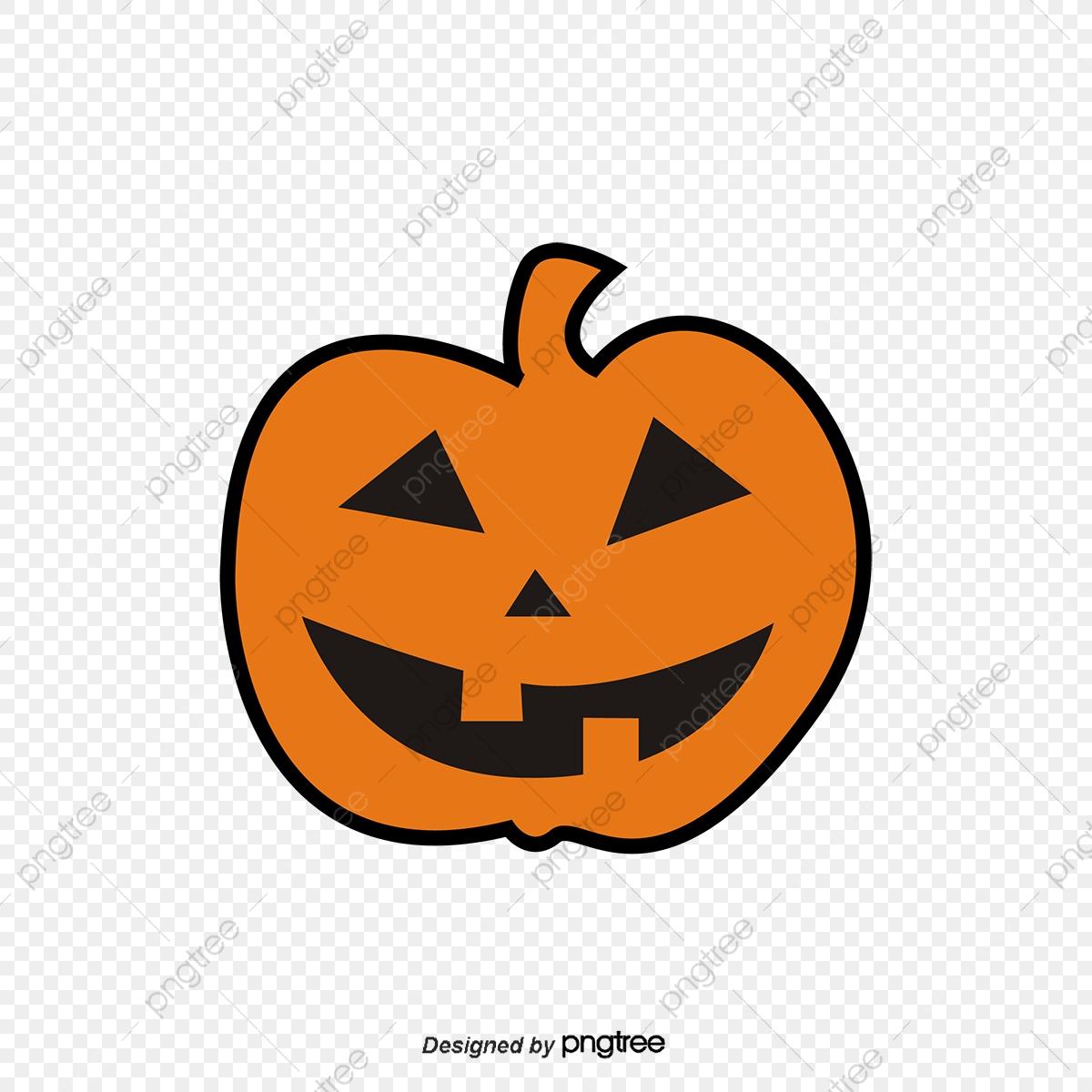 Jolie Citrouille D'halloween, Halloween, Citrouille, Orange concernant Photo De Citrouille D Halloween