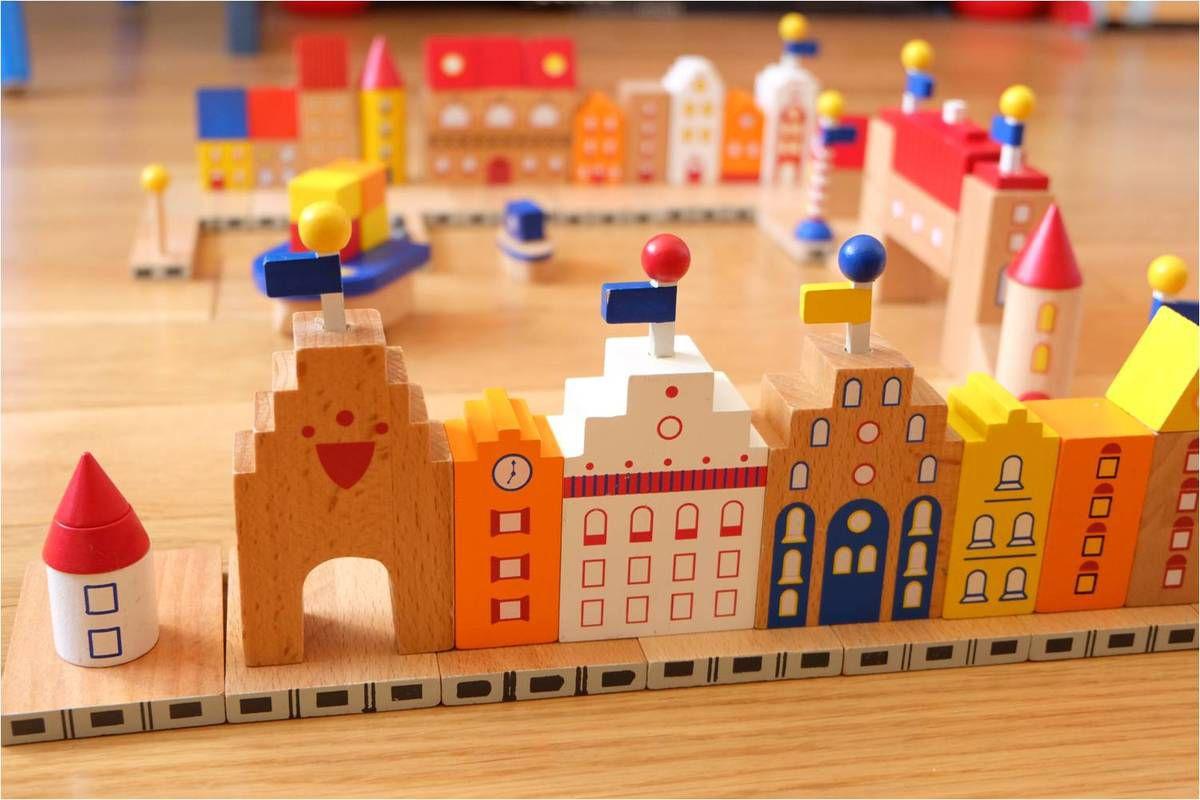 Jolis Jeux Pour Enfants Heureux - Lucky Sophie, Blog Maman À intérieur Jeux Pour Petit Enfant