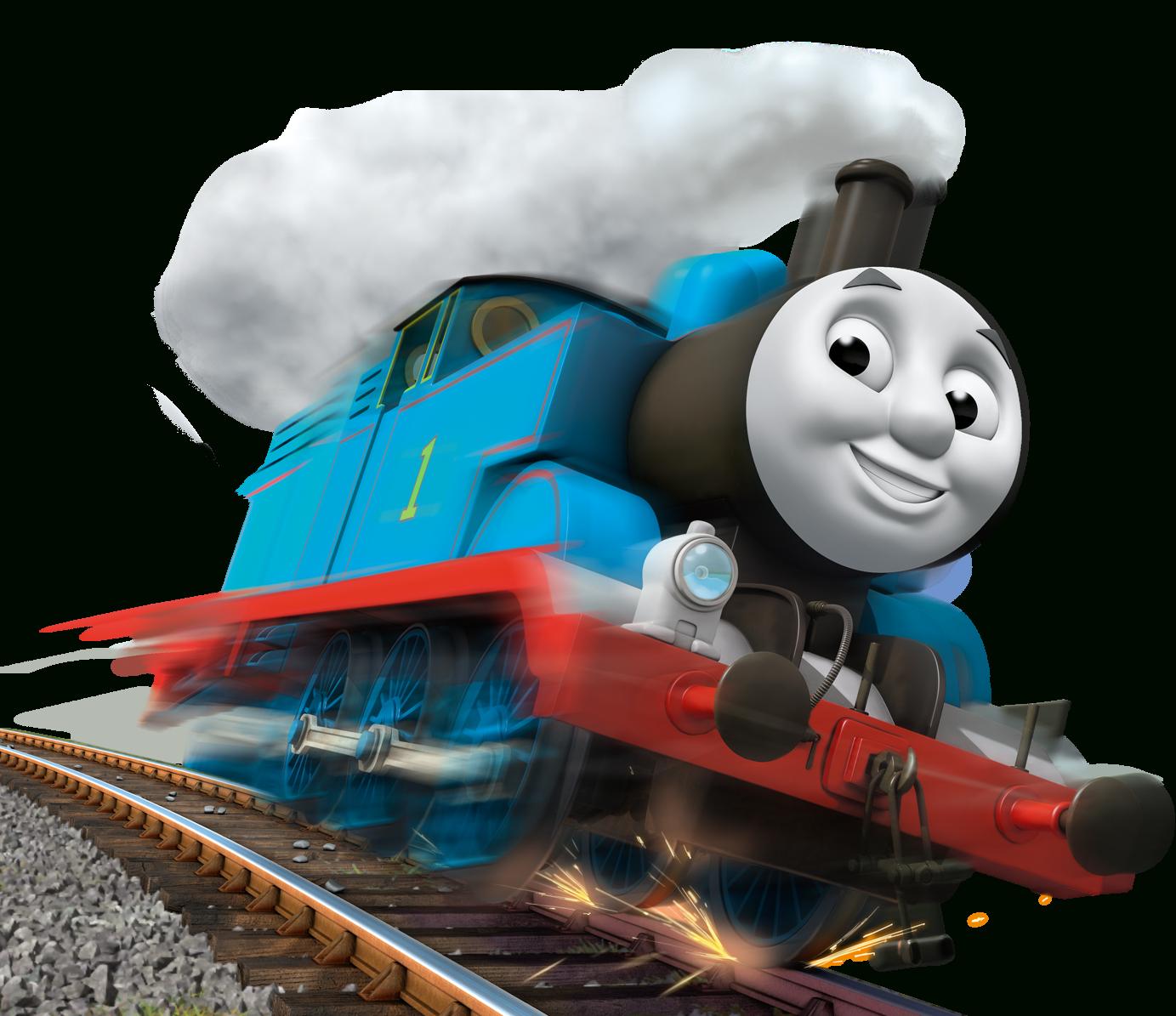 Jouer À Des Jeux Thomas Et Ses Amis Pour Enfant| Thomas Et intérieur Coloriage Thomas Le Petit Train