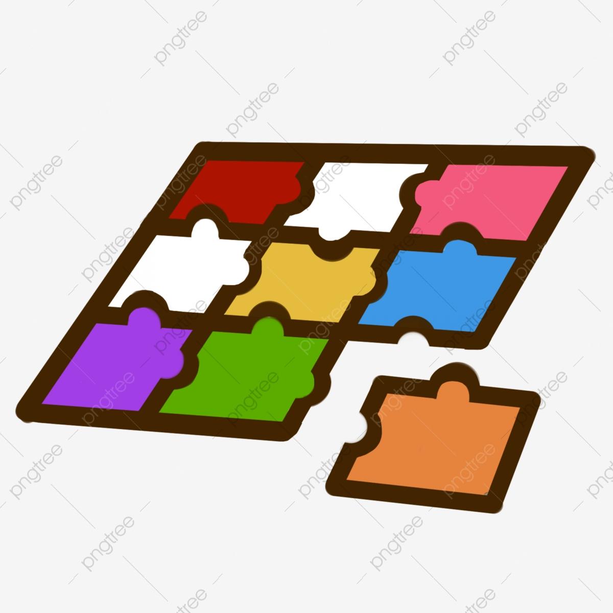 Journée Des Enfants Journée Des Enfants Puzzle Jouet, L à Puzzle Gratuit Enfant