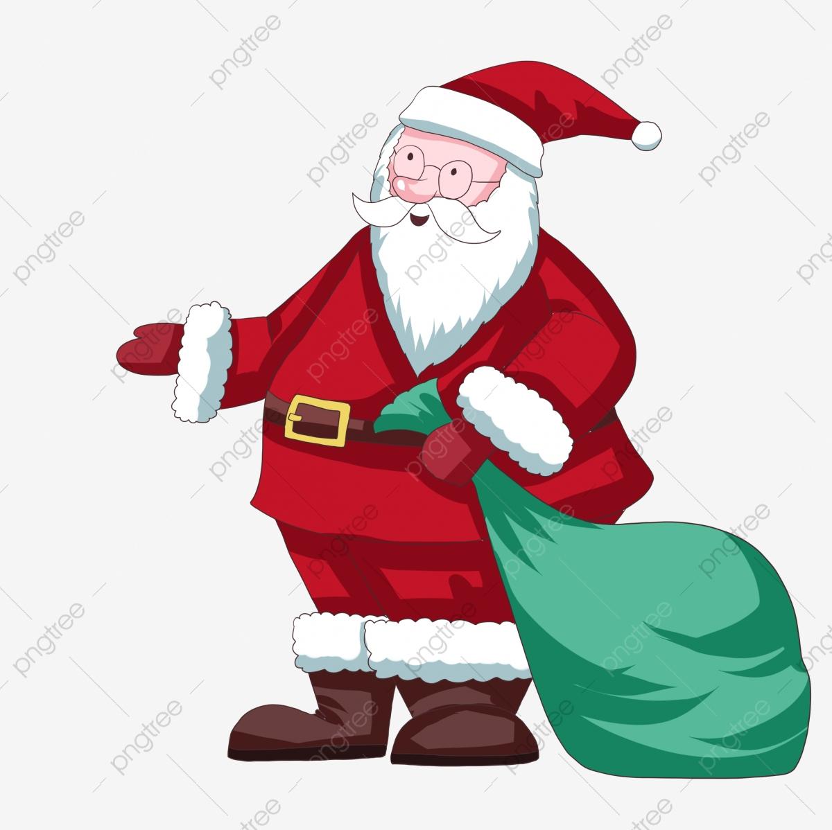 Joyeux Noel Musique Arbre De Noel Cadeau De Réveillon à Musique Du Père Noël
