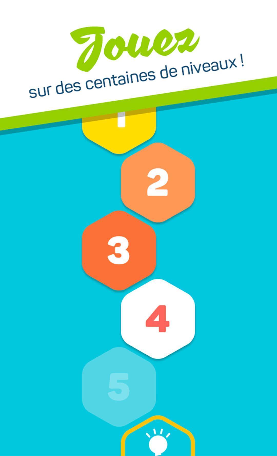 Kezako: Rebus Für Android - Apk Herunterladen destiné Jeux De Rebus