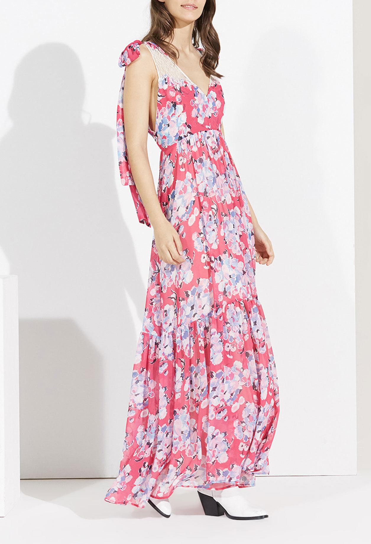 Kleid Rosace dedans Image De Rosace