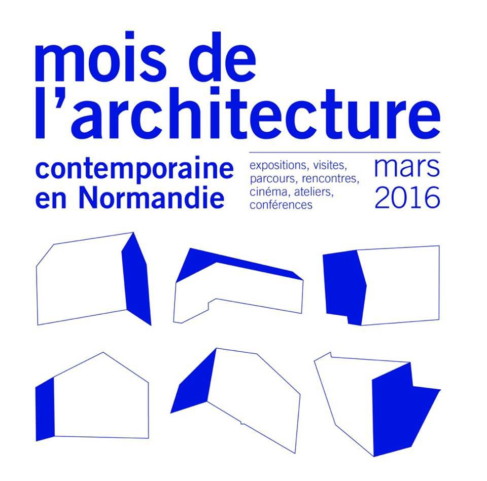 Konferenzen | Atelier Le Balto, Le Blog intérieur Ateliers Graphiques Ps