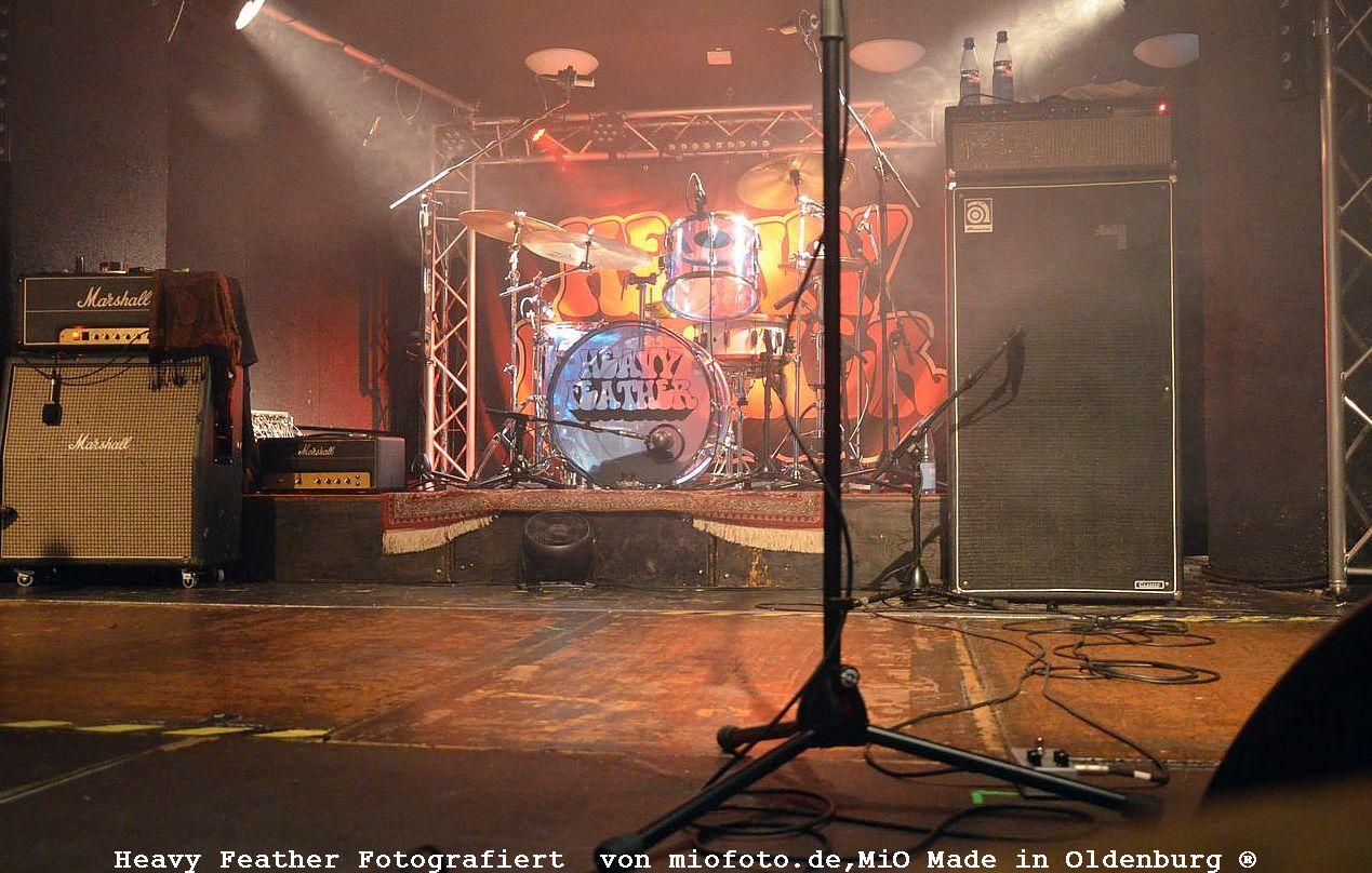 Konzertkritiken/rezensionen - Mio - Miofoto, Veranstaltungen pour Album Printemps Gs