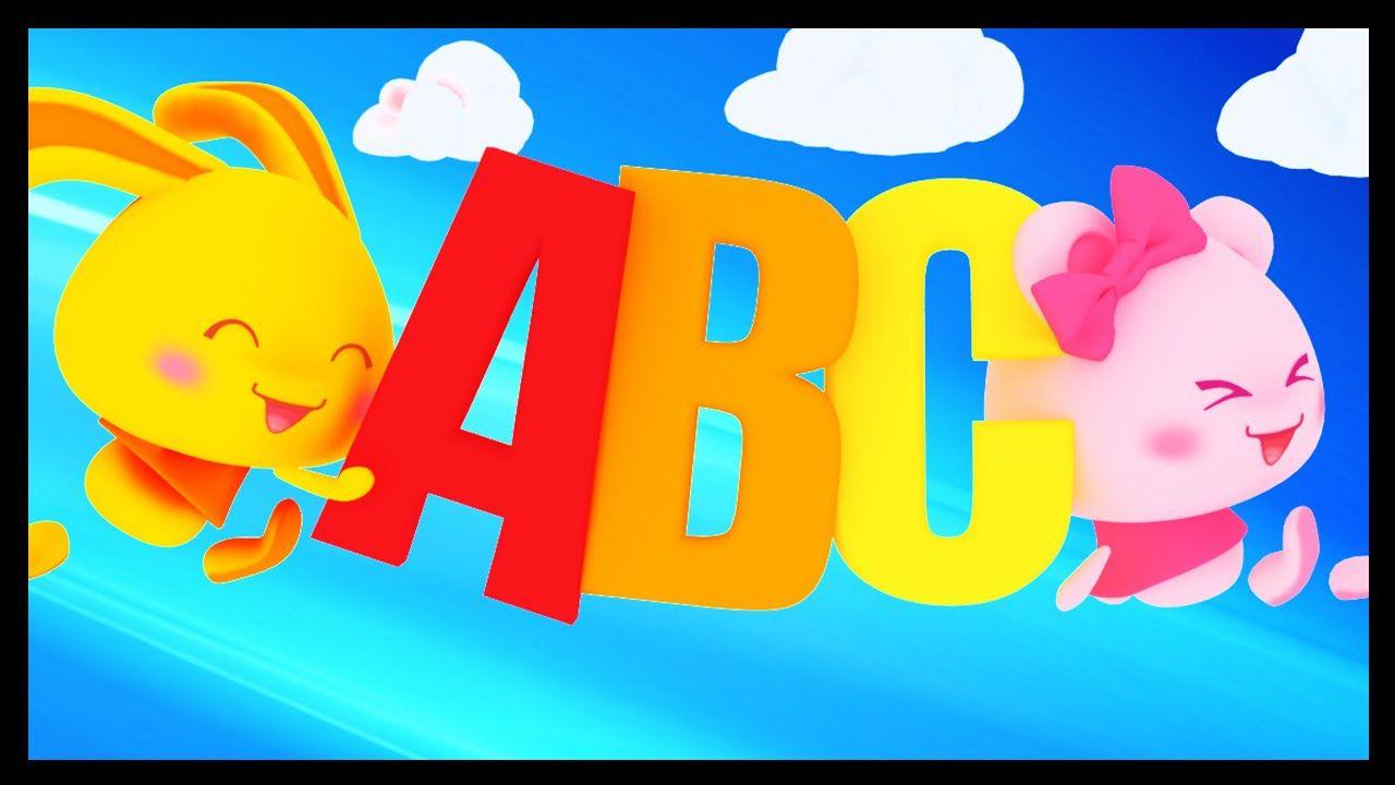 La Chanson De L'alphabet - Comptines Pour Apprendre - Méli avec Chanson Sur Les Fruits Et Légumes