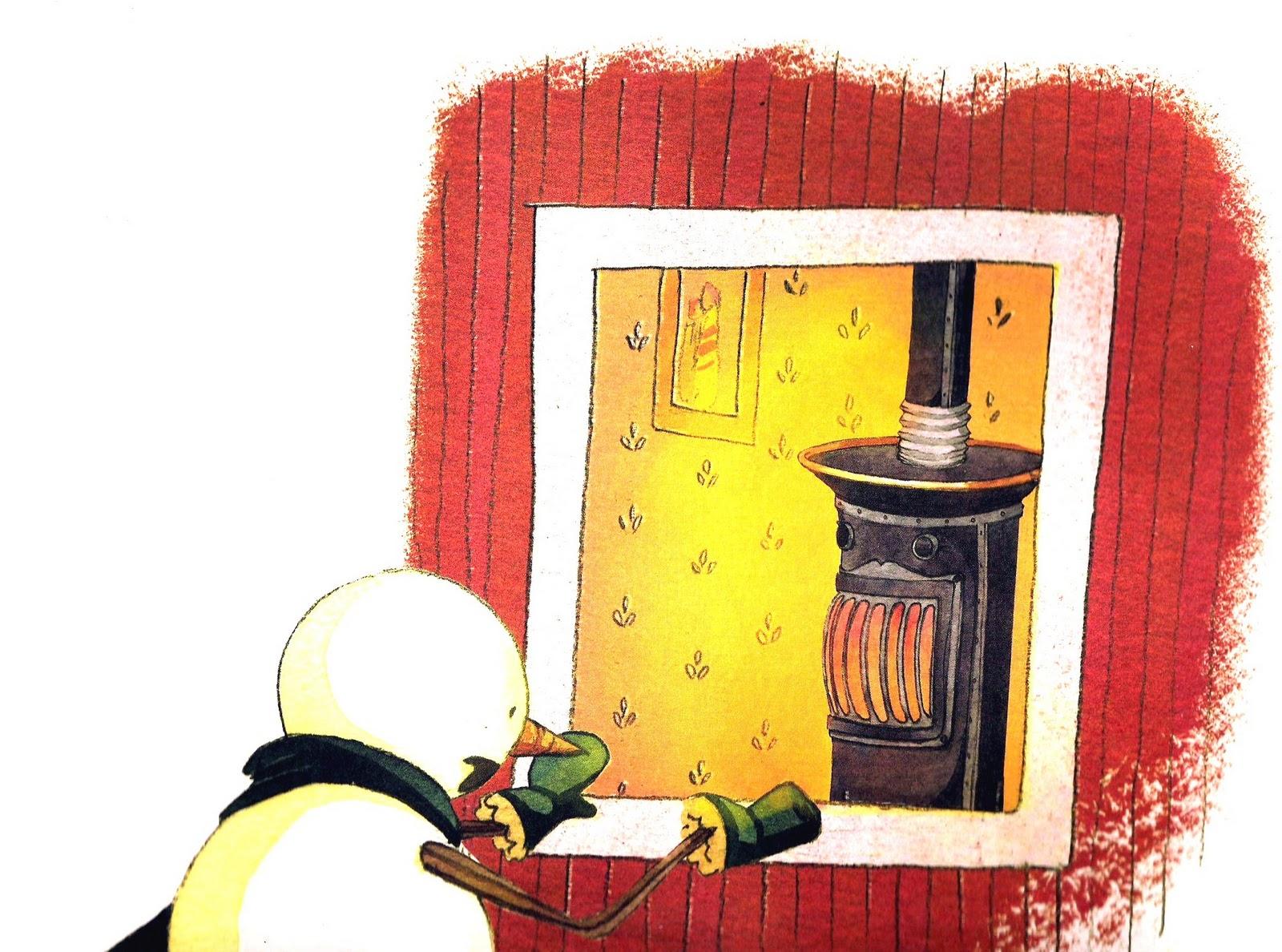 La Classe Du Haut: Chansons D'hiver tout Dans La Nuit De L Hiver Chanson