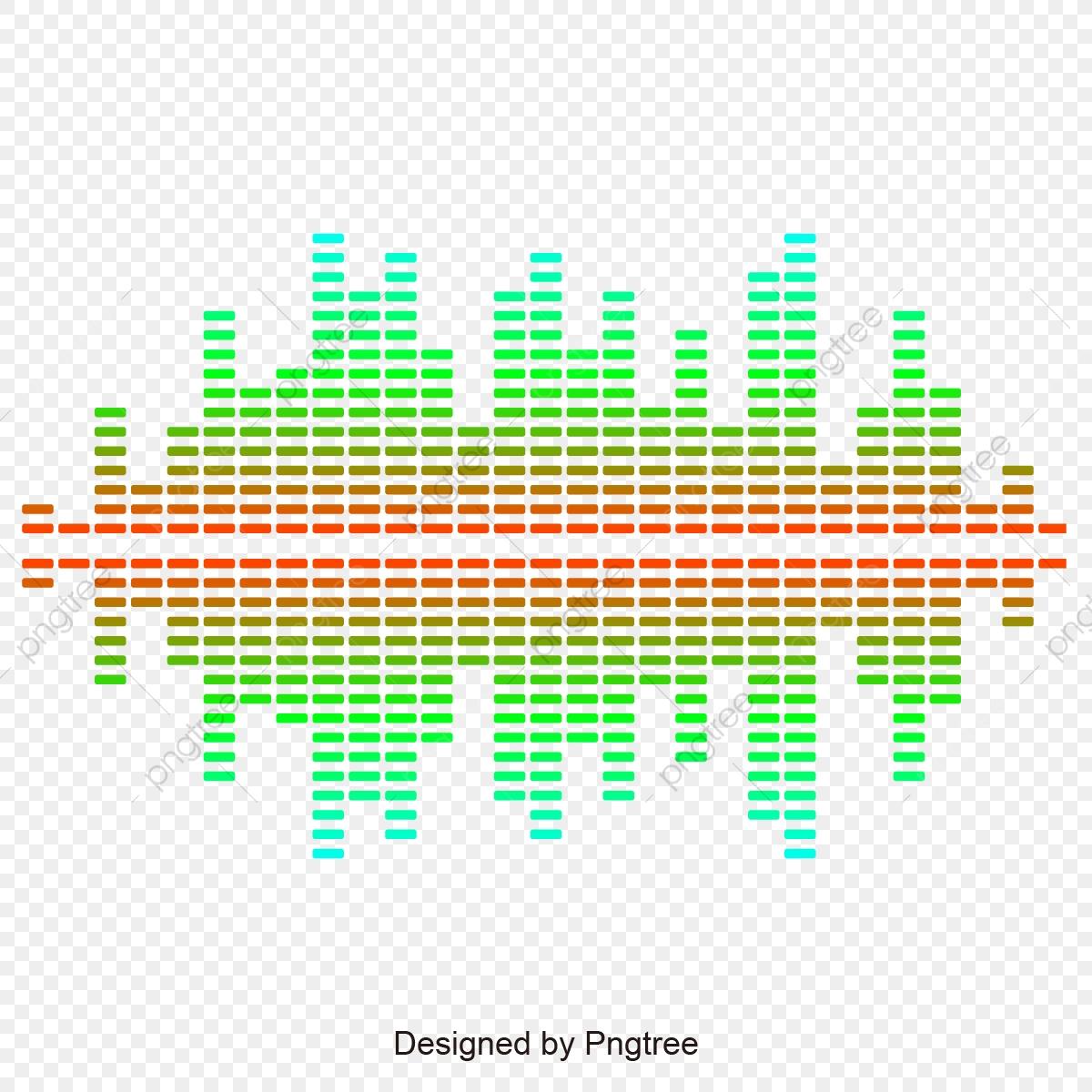 La Conception De La Musique Acoustique, La Conception Des intérieur Effet Sonore Gratuit