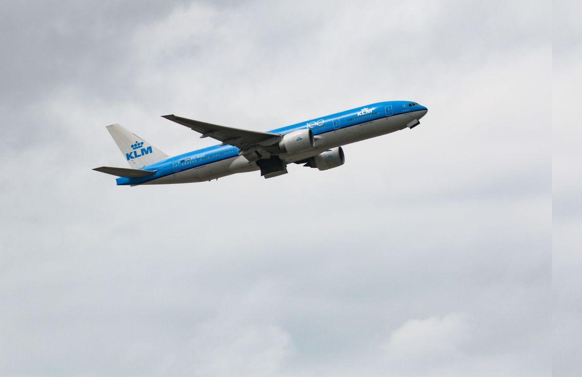 La Légende Des Avions Fantômes intérieur Avion De Oui Oui