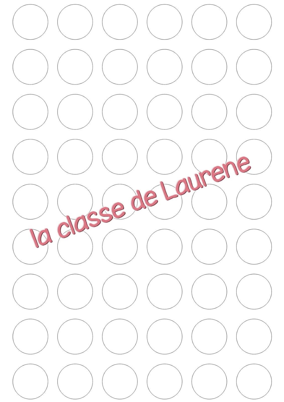 La Maternelle De Laurène: Fiches Colorédo concernant Colorino A Imprimer