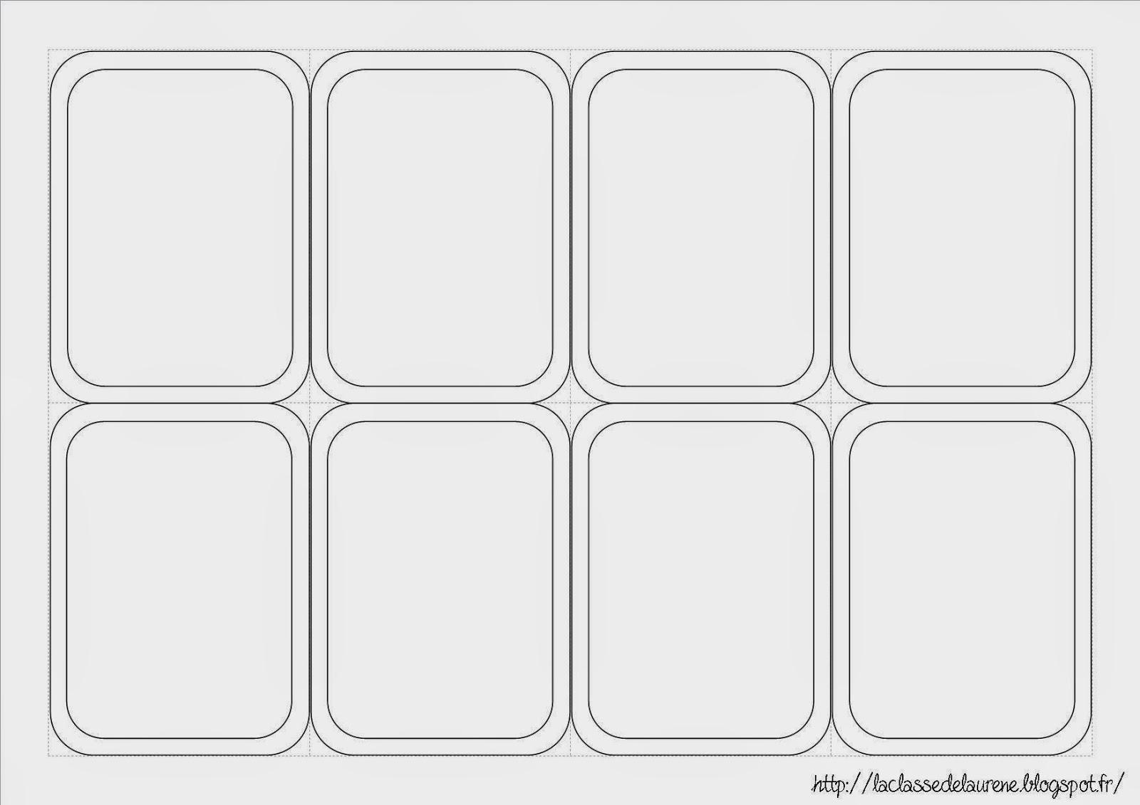 La Maternelle De Laurène: Super Imagier tout Jeux De Maternelle À Imprimer