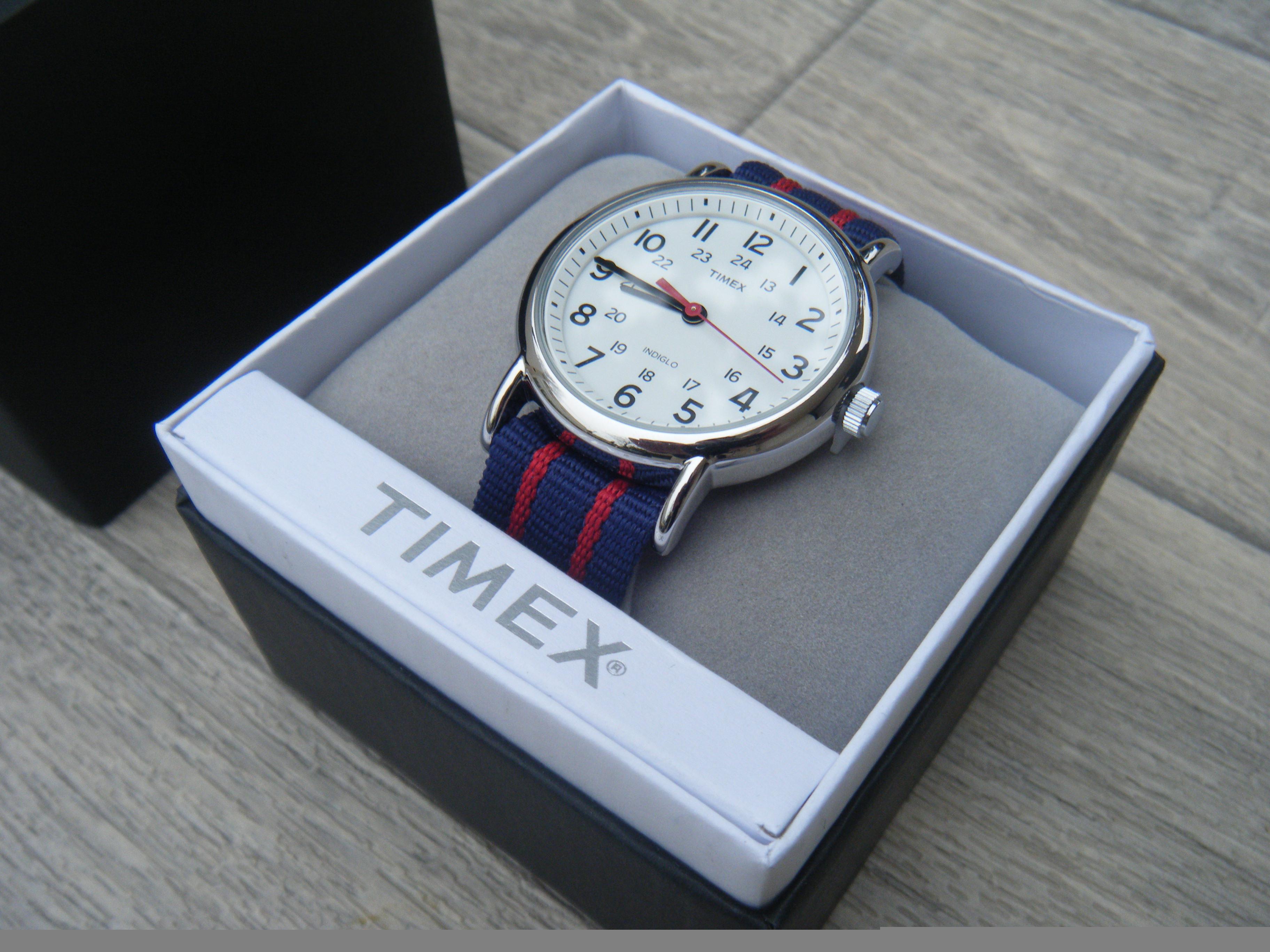 La Montre Timex De Monsieur Marcel | Le Barboteur tout Monsieur Le Montre