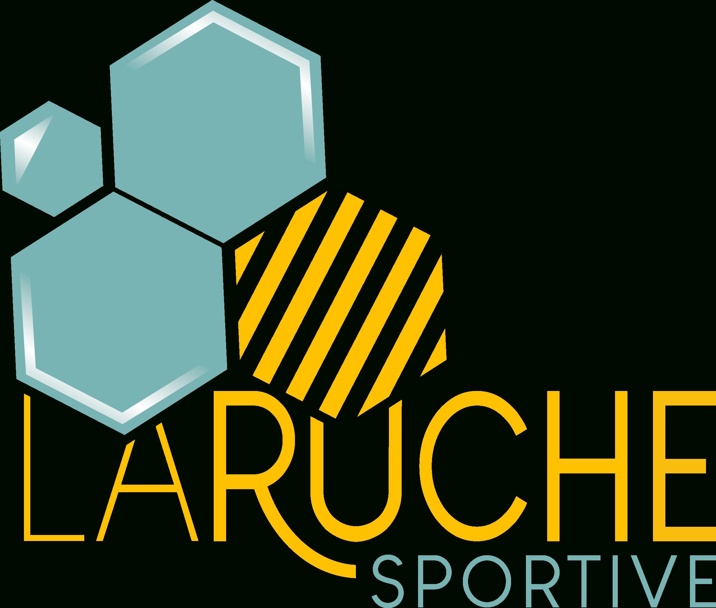 La Ruche Sportive   Ateliers Sportifs - Baby Gym tout Jeux Sportifs 6 12 Ans
