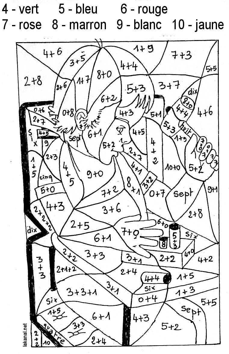 Lakanal : Ressources En Écriture Pour Les Classes De dedans T Majuscule En Cursive