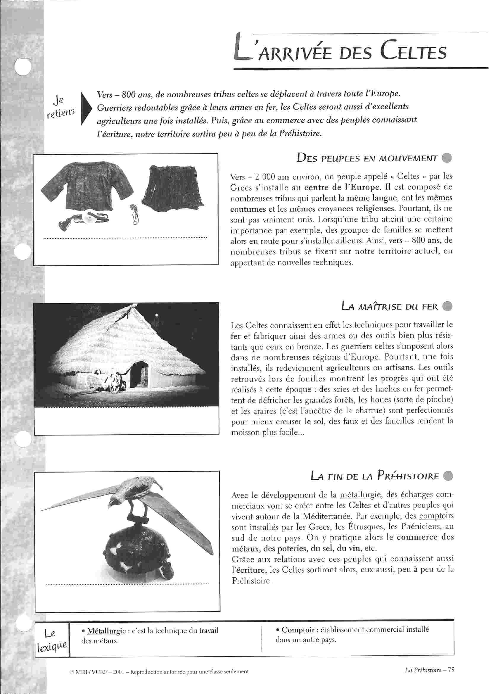 L'antiquité Par Edumoov - Jenseigne.fr encequiconcerne Leçon Respiration Cm1