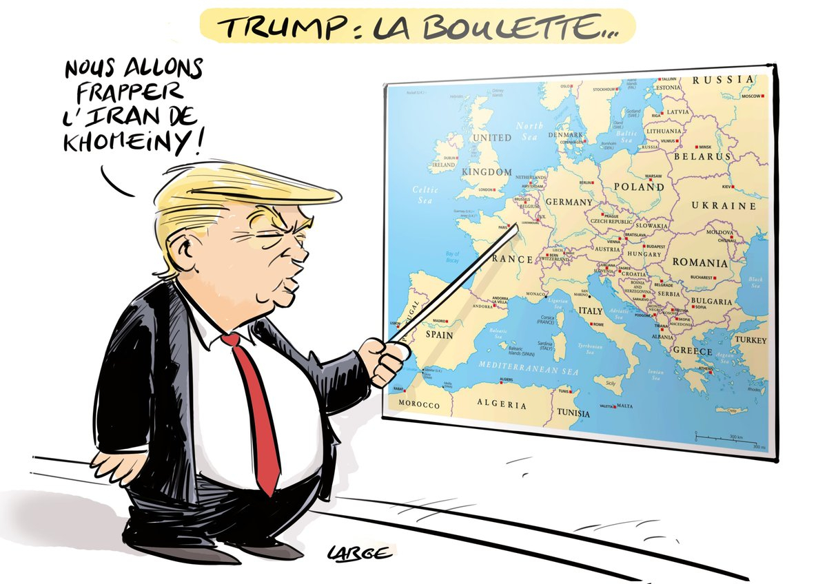 """Large On Twitter: """"histoire Géo Avec Un Génie. Dessin Sud pour Dessin Sur L Histoire"""