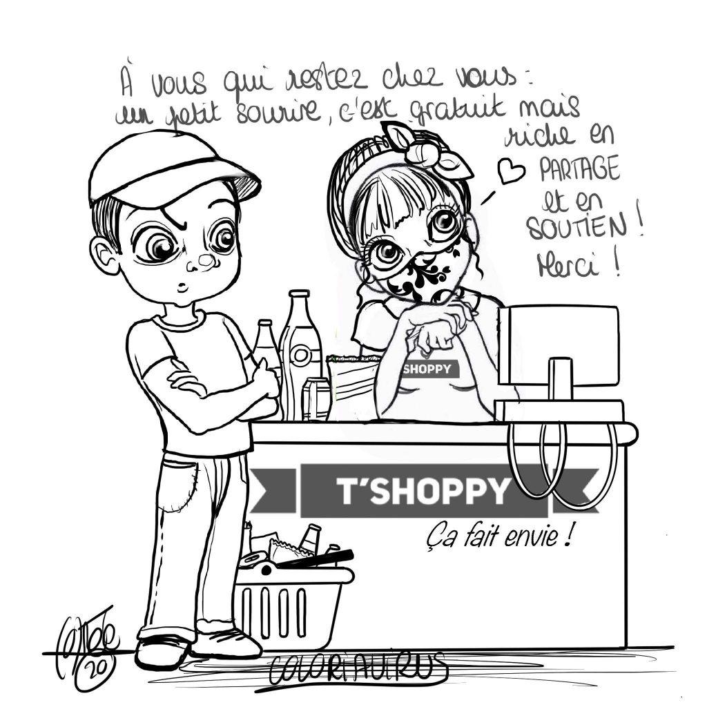 Le Blog De Monsieur Mathieu | Des Jeux Et Des Ressources à Coloriage Thomas Le Petit Train