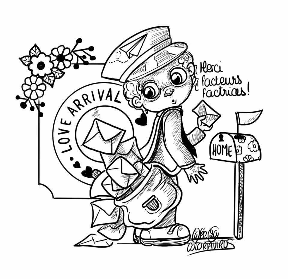 Le Blog De Monsieur Mathieu | Des Jeux Et Des Ressources pour Lutin Bazar Poésie
