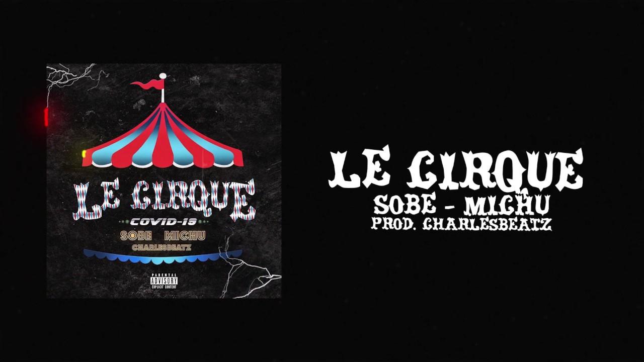 Le Cirque Mp3 Télécharger dedans Musique Cirque Mp3