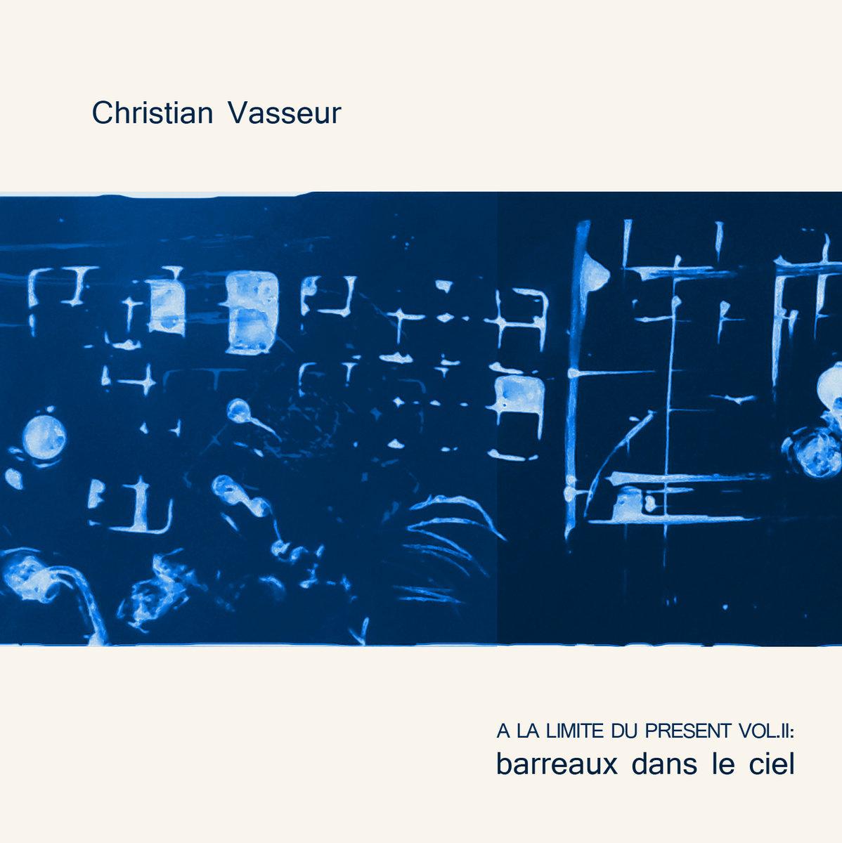 Le Clair De Lune | Thirsty Leaves Music intérieur Clair De La Lune Lyrics