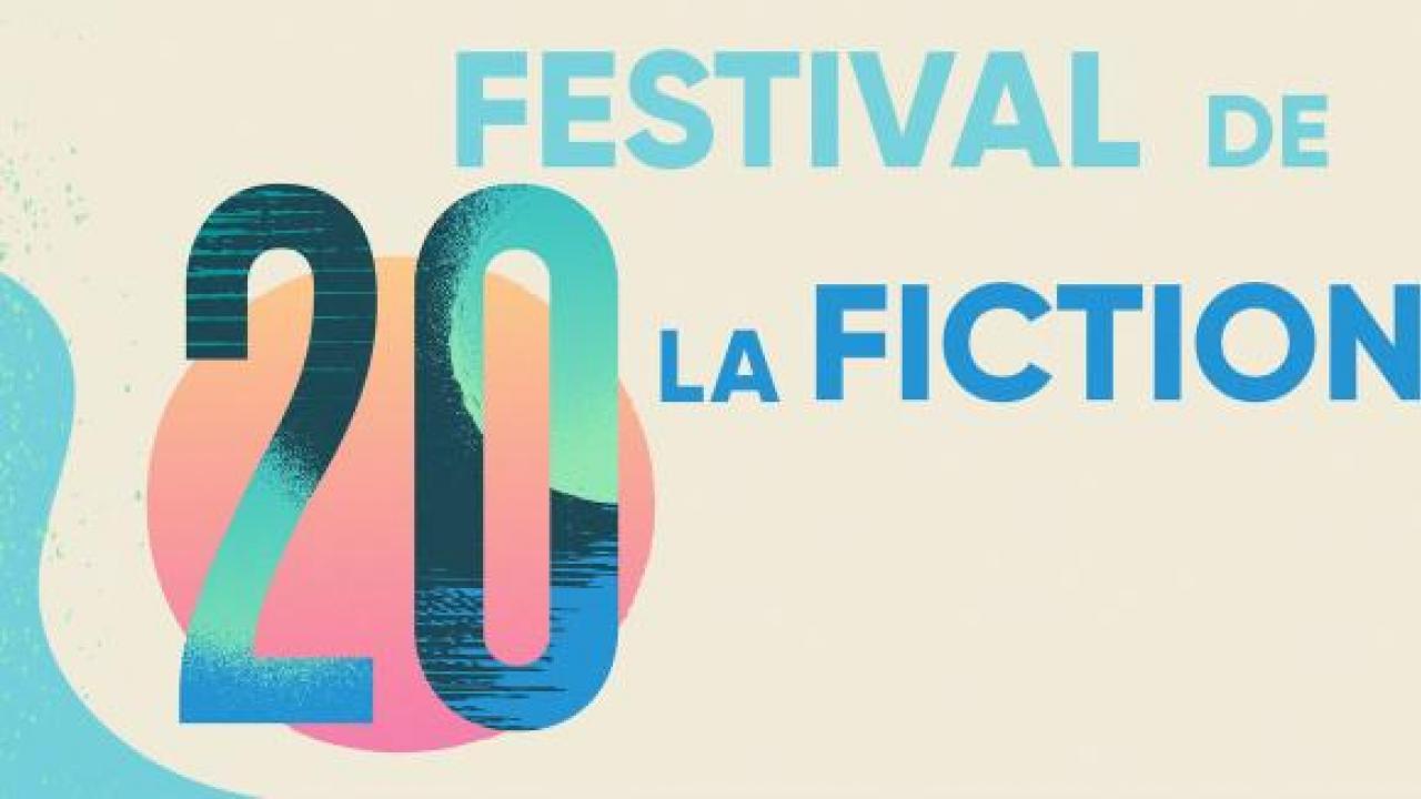 Le Palmarès De La 20E Édition Du Festival De La Fiction Tv à On Va Sortir La Rochelle