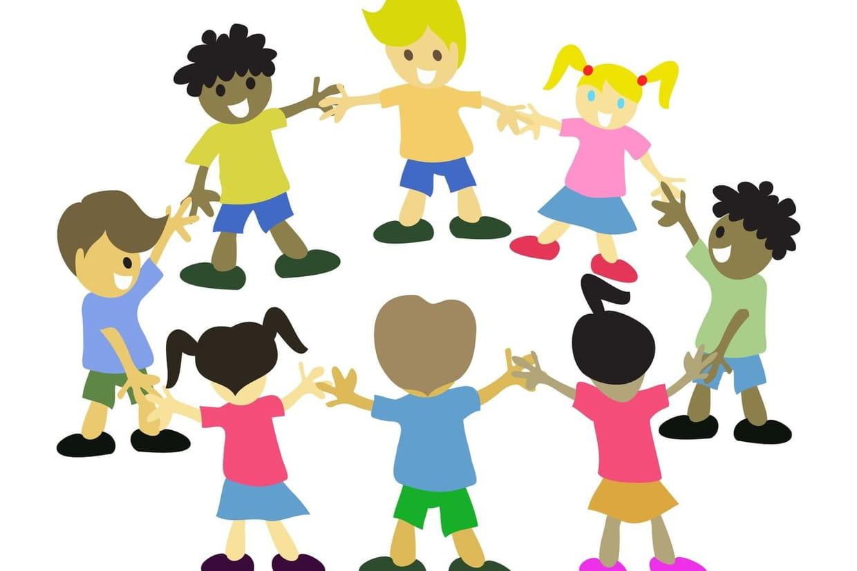 Le Petit Lapin, Chansons Pour Enfants Sur Hugolescargot dedans Chanson Enfant Lapin