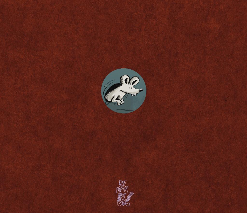 Le Petit Ogre Qui Voulait Apprendre À Lire – Lire C'est Partir concernant Le Petit Ogre Qui Voulait Apprendre À Lire
