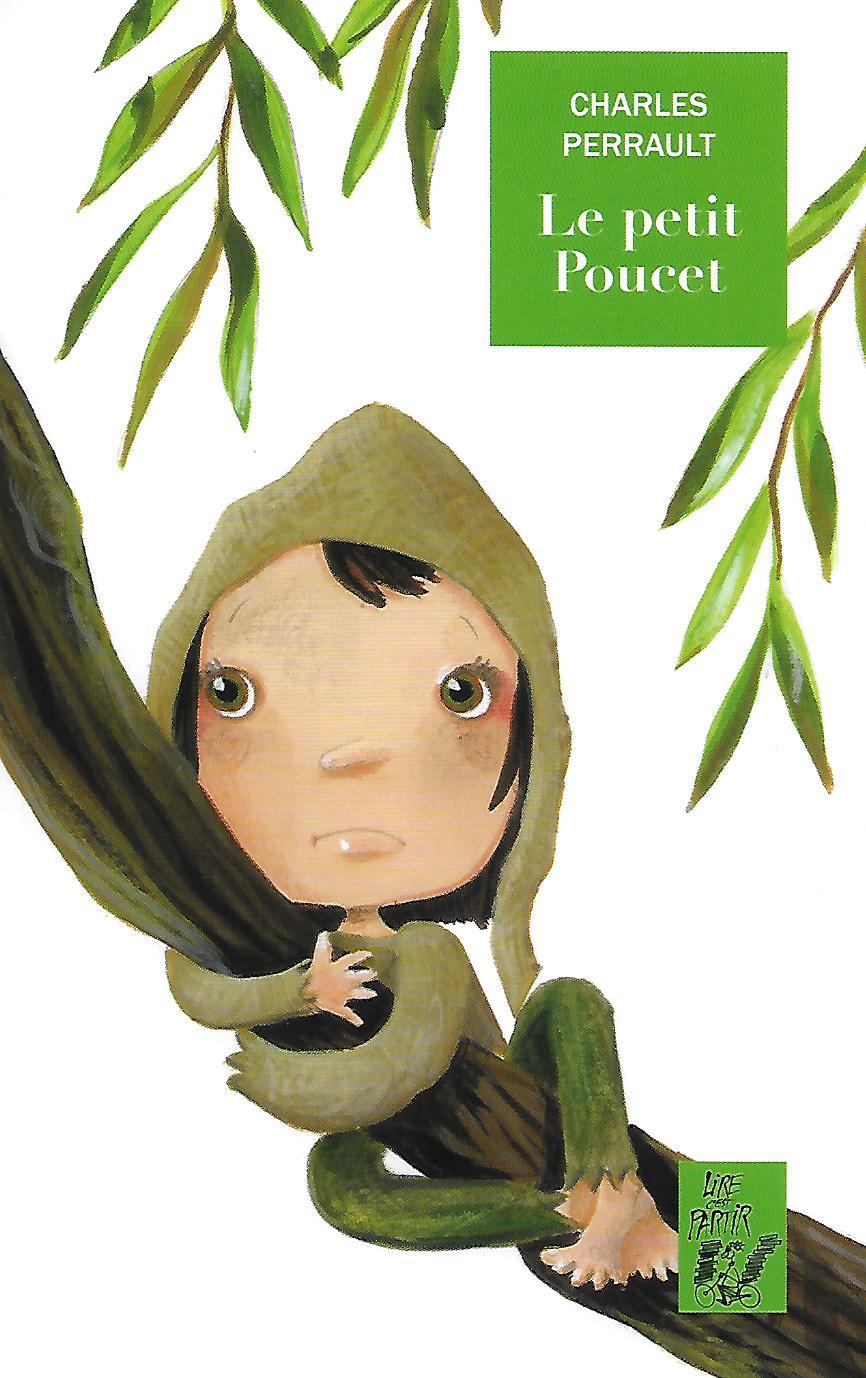 Le Petit Poucet – Lire C'est Partir serapportantà Le Petit Ogre Qui Voulait Apprendre À Lire
