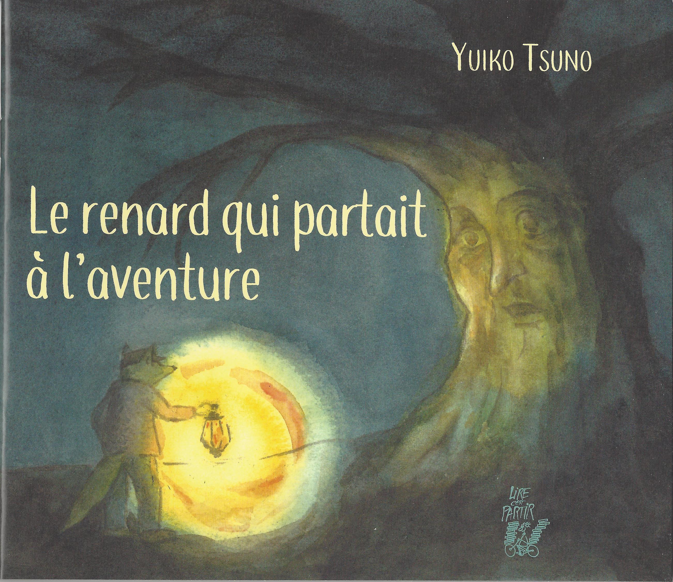 Le Renard Qui Partait À L'aventure – Lire C'est Partir avec Le Petit Ogre Qui Voulait Apprendre À Lire