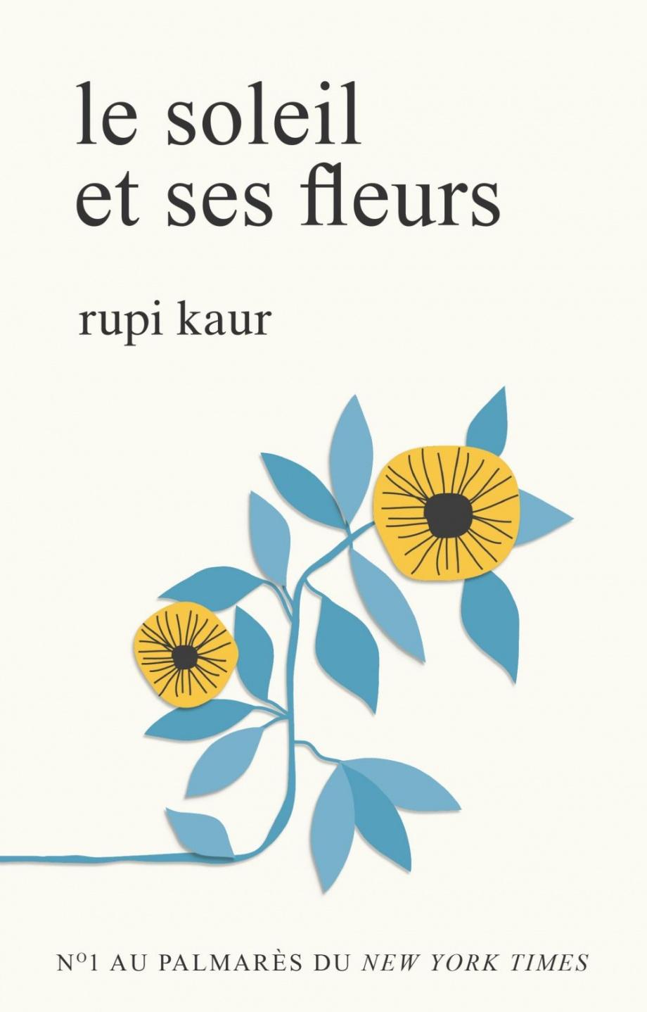 Le Soleil Et Ses Fleurs encequiconcerne Poeme Les Fleurs