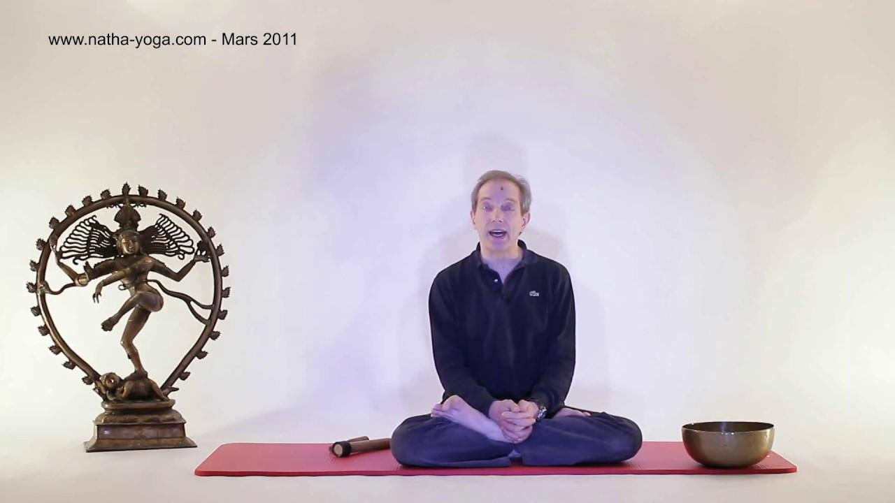 Le Yoga: Méthode Et Finalité concernant La Grenouille Meditation