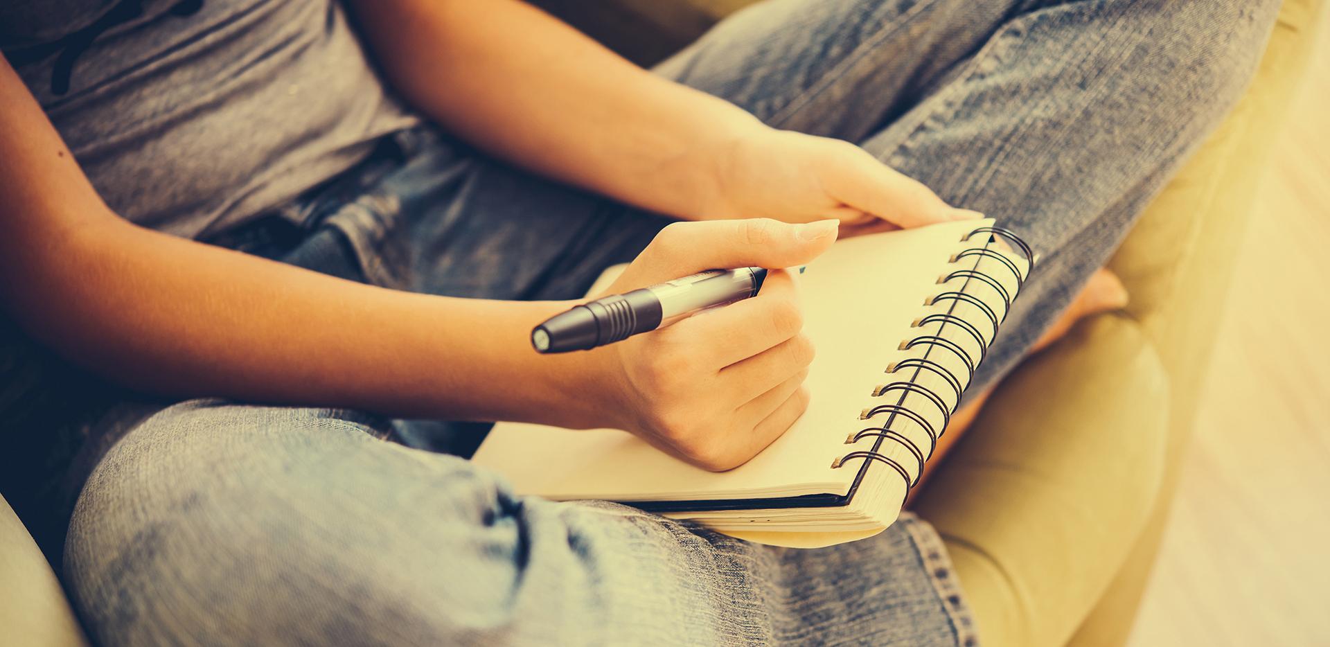 L'écriture Structure Le Cerveau - Joey Cornu Éditeur tout Image Écriture