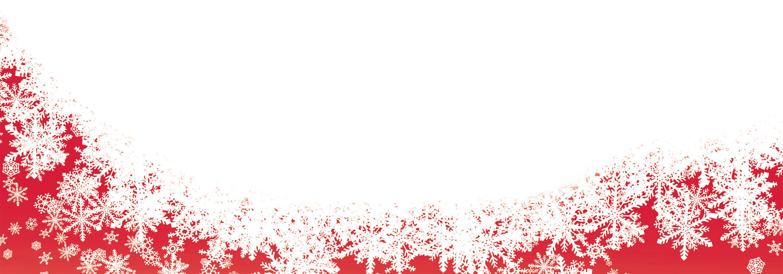 Les 25 Meilleures Chansons De Noël Des 25 Dernières Années | Jdm tout Chanson De Noel Ecrite