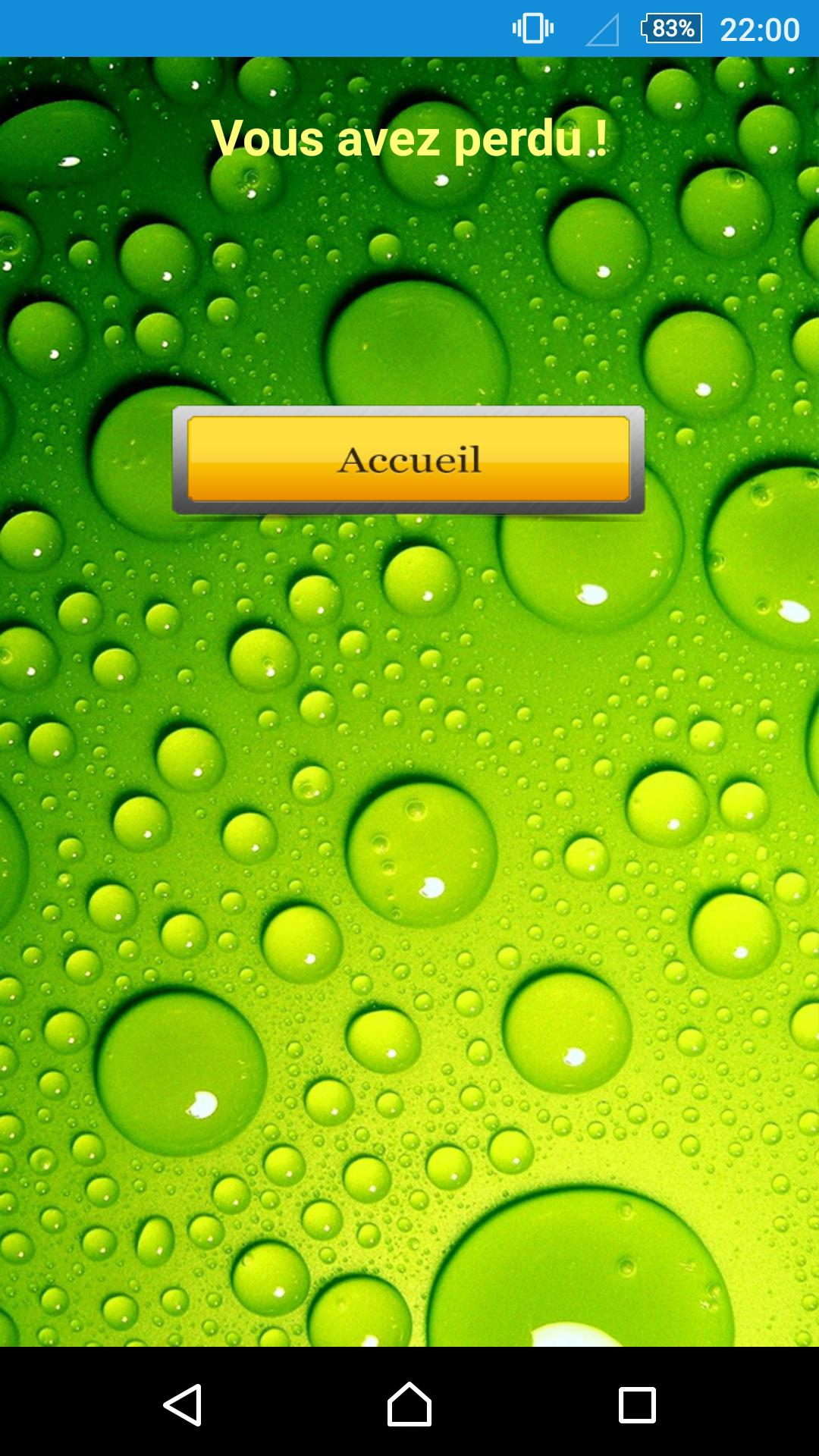 Les 5 Différences À Trouver For Android - Apk Download concernant Les 5 Differences