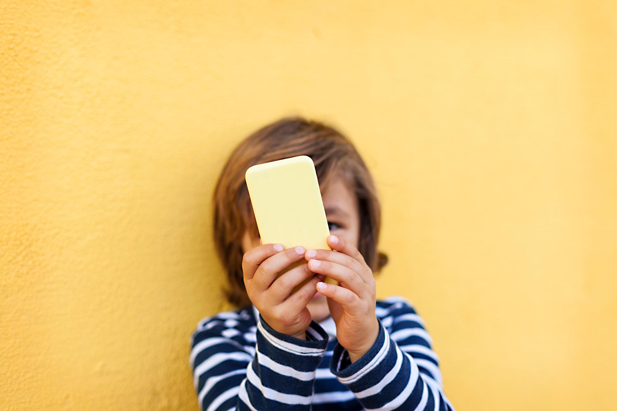 Les 5 Meilleurs Jeux Pour Enfants Sans Achats Intégrés serapportantà Jeux De Intelligence De Fille